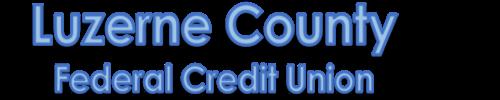 Luzerne County FCU logo
